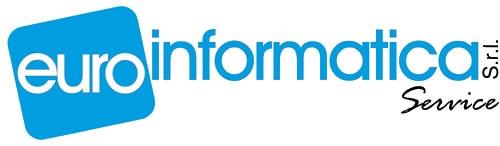 Logo Euro Informatica