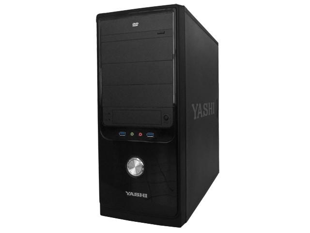 Yashi Edu G3930 4 500 W10pro Nao
