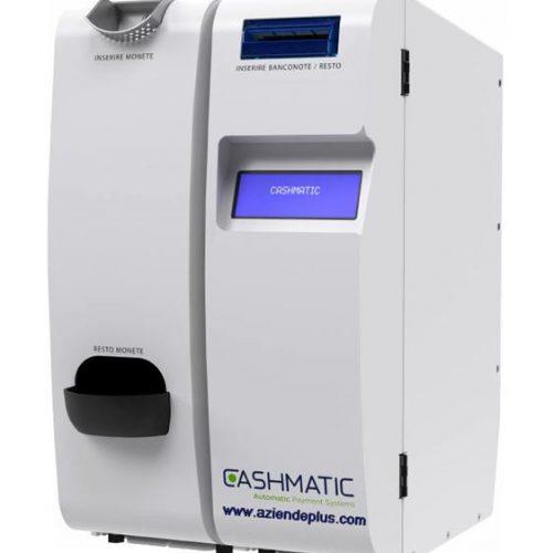 0012573 Cashmatic Premium Rendiresto Modulare 600 1