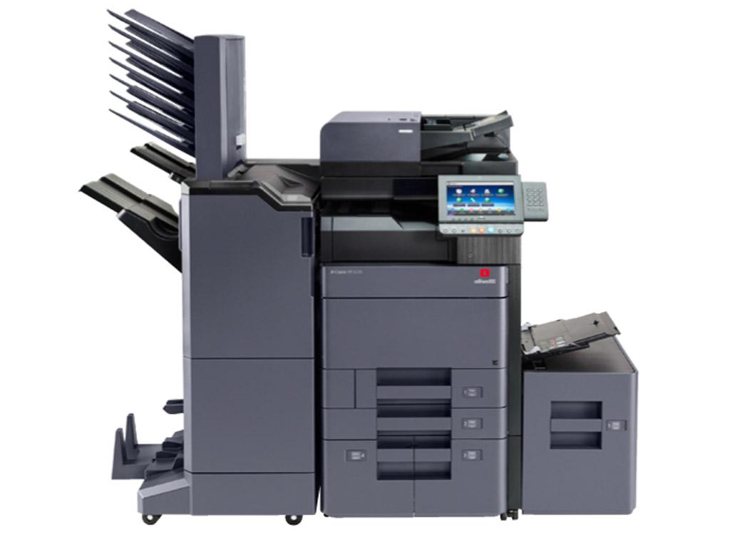Multifunzione A3 Bn Dcopia 4000mf Office Mnt 01