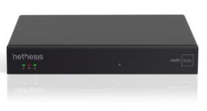 Securitybox S20 300x161