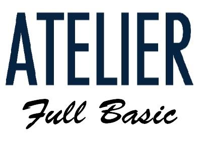 Atelier Basic