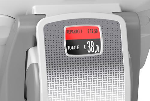 Labware Basiq Touch Customer Display Colori2