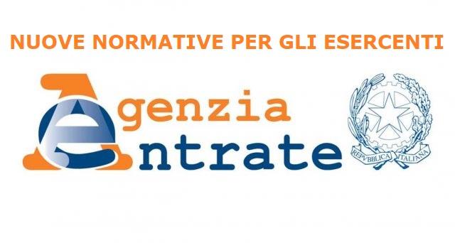 Logo Agenzia Entrate 640x342