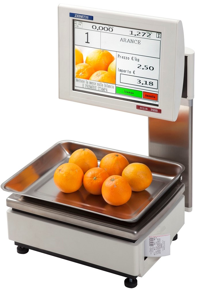 Equa7000 Touch Self 1.jpg