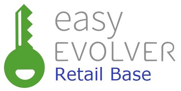 Retail Base