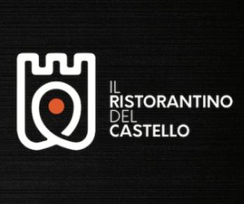 Risorantino Logo