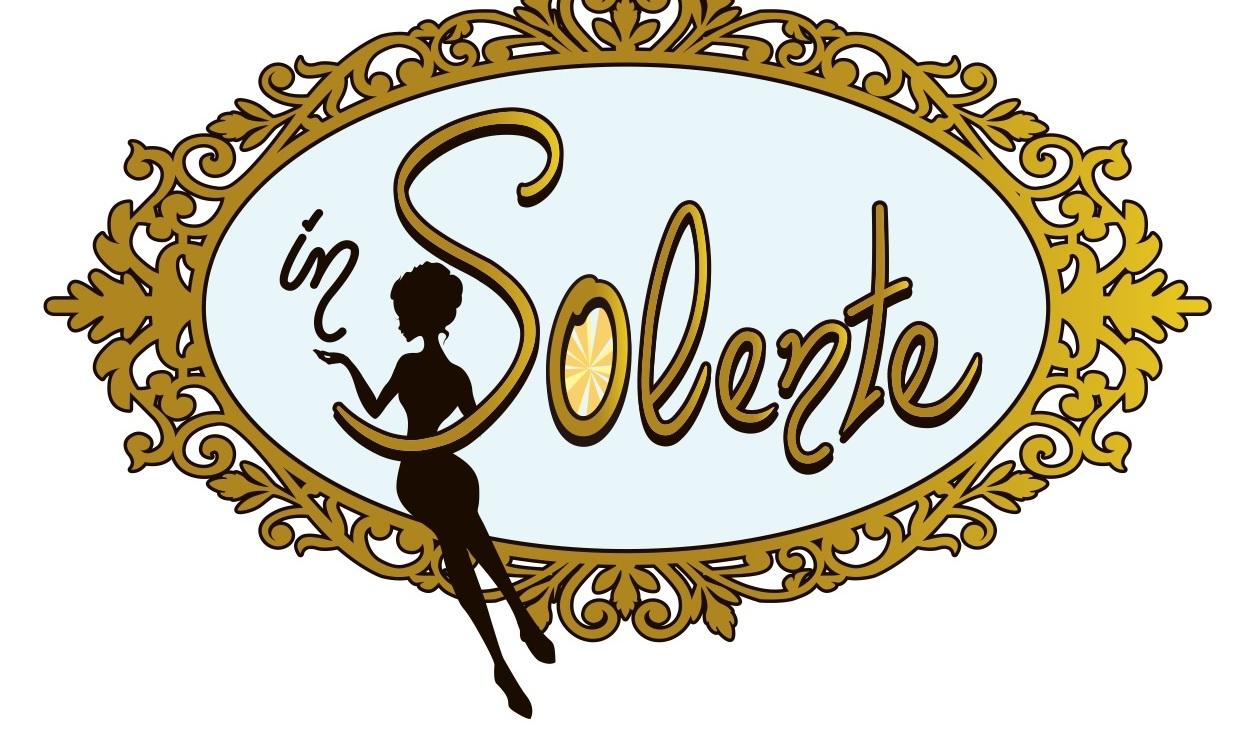 Logo Insolente