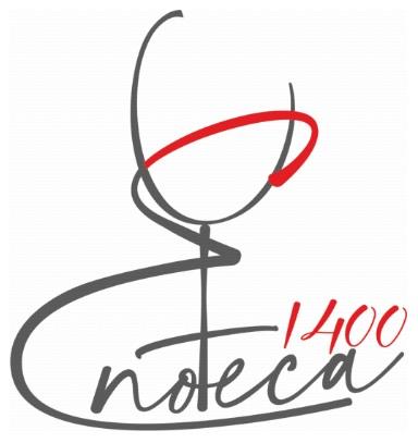 Logo Enoteca (1)