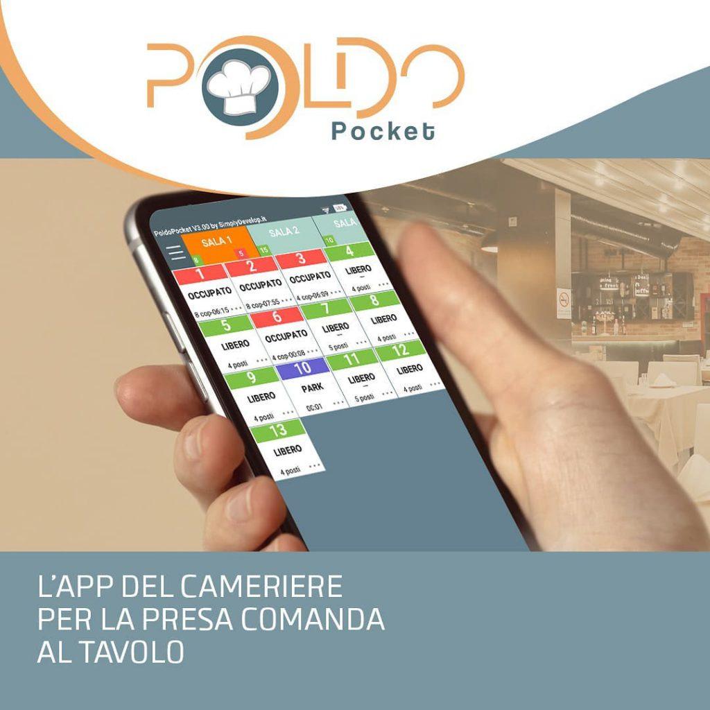 Poldo Pocket